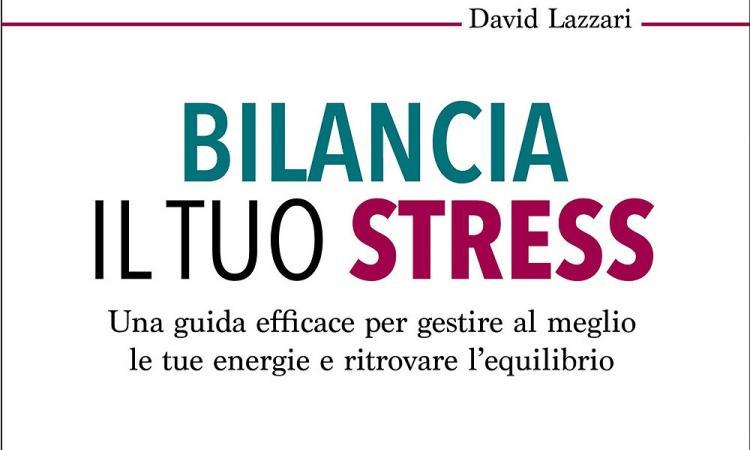 Incontro con David Lazzari