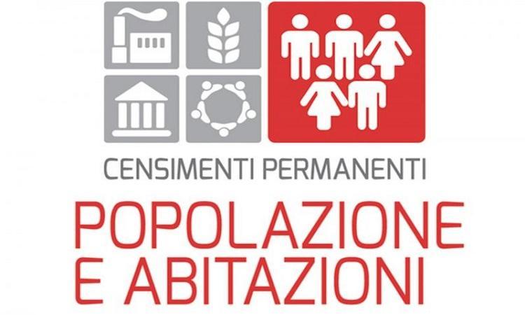 Censimento 2019: l'Istat sollecita le famiglie