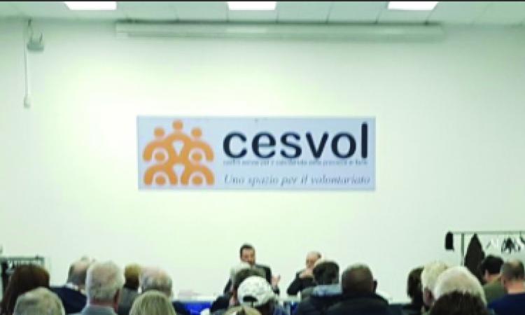 Emergenza Covid: un conto corrente per le raccolte fondi