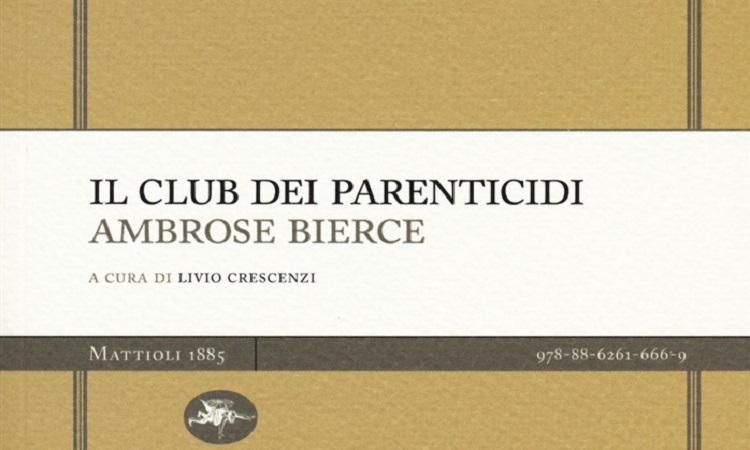 incontro con Livio Crescenzi