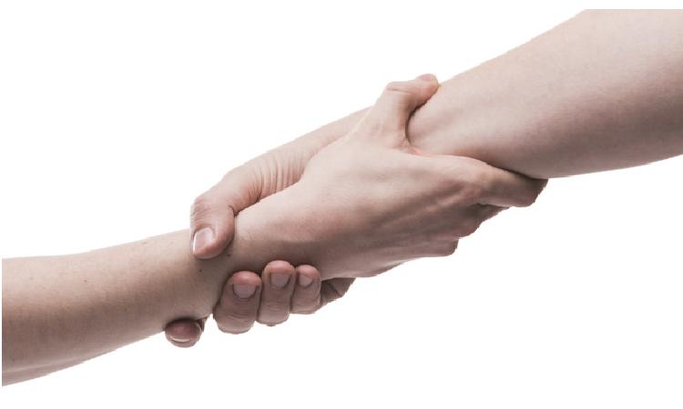 Pandemia e gestione del sociale, un confronto al Tavolo della Solidarietà