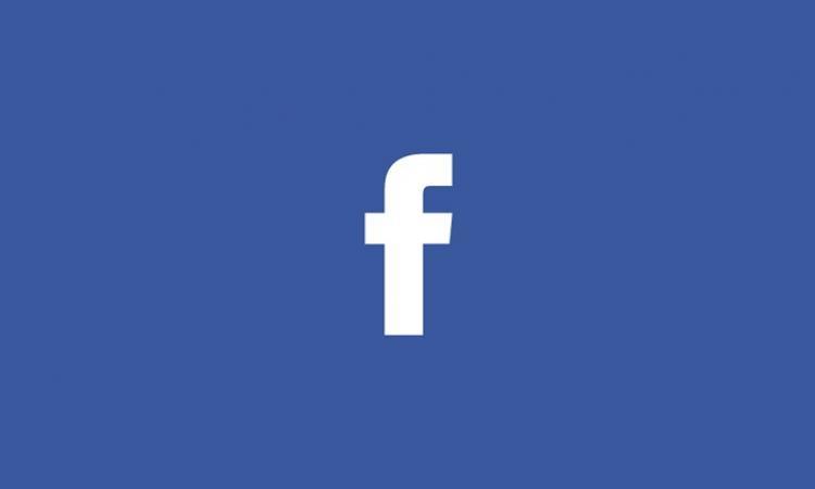 Facebook, politica e fake news: tutto diverso o tutto come prima?
