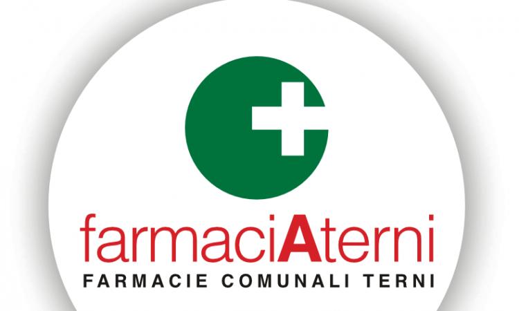 Accordo CRI-Farmacia Terni per la distribuzione farmaci a domicilio