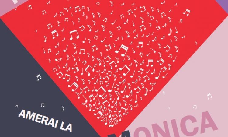 Associazione Filarmonica Umbra: 43° stagione concertistica
