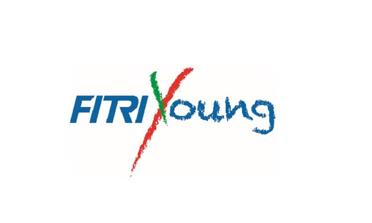 I talenti azzurri del Triathlon a Terni