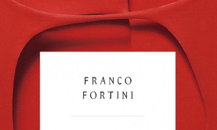Antigone della città. Franco Fortini, Sergio Secci