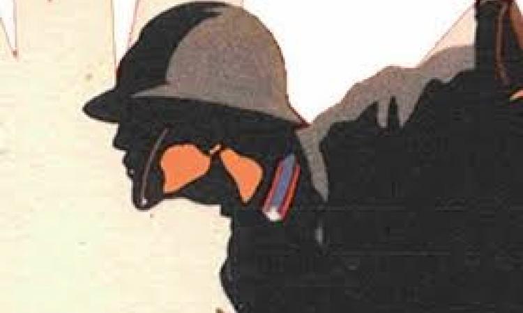La Grande Guerra in una mostra a Palazzo di Primavera