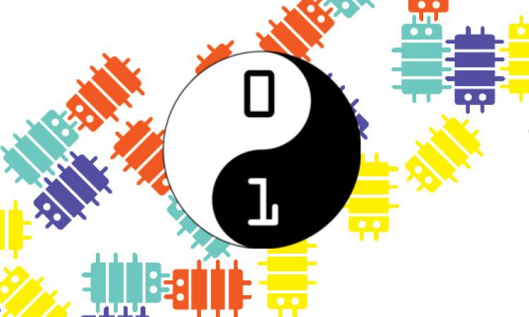 CoderDojo: Arte matematica e programmazione con Python & Raspberry Pi
