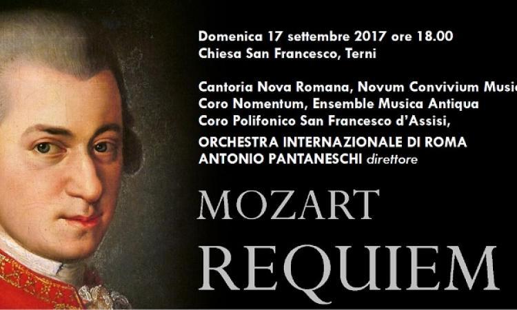 Festival Federico Cesi: Festival Internazionale dedicato alla Musica Classica