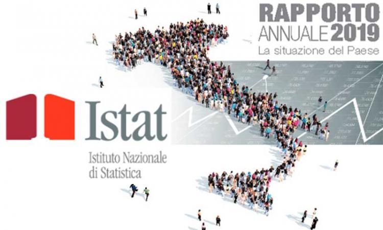 Territorio, benessere e sviluppo, il presidente Istat in Bct