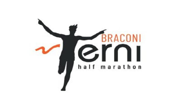 Terni Half Marathon 2° Edizione