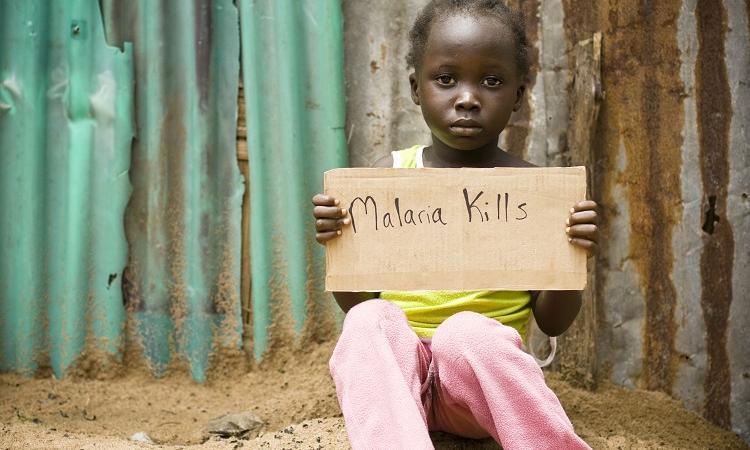 Target Malaria: due giorni per i laboratori di Terni