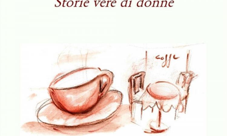 Open book/autori in città. Incontro con Simonetta Neri