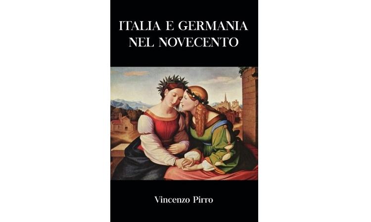 Presentazione volume Italia e Germania nel Novecento