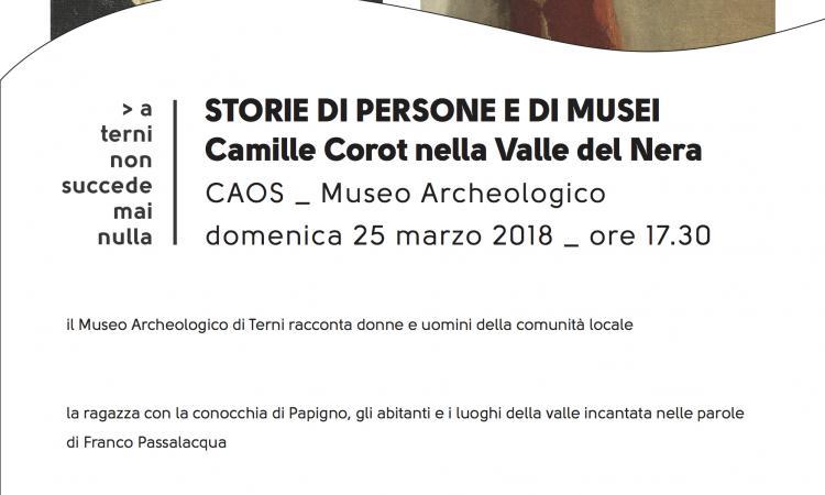 Storie di Persone e di Musei