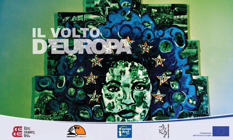 Da Mantova a Terni arriva il Vocabolario europeo
