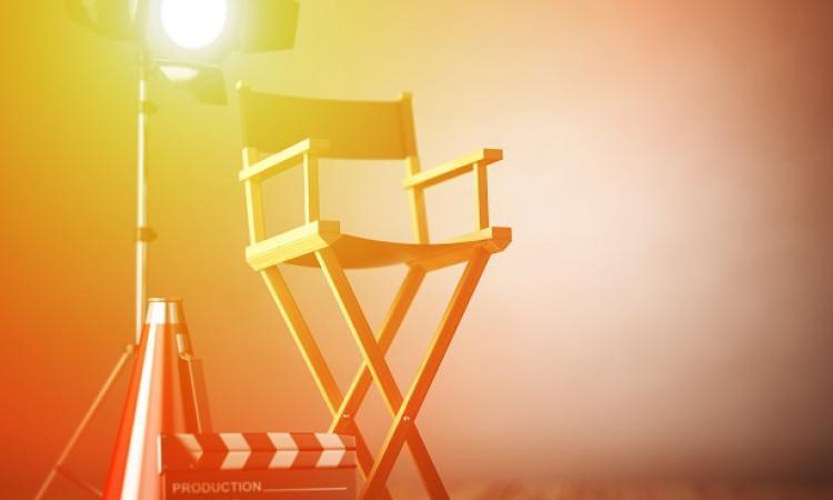 Carsulae Teatro 2020 - Come in un film