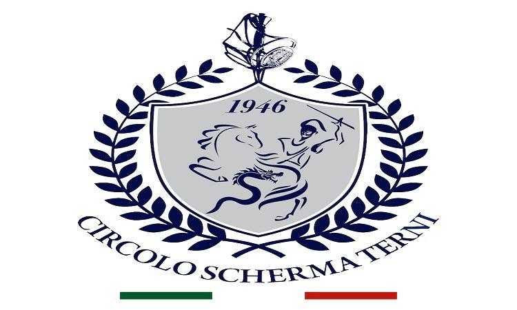 II Prova Campionato Italiano Cadetti alle Tre Armi