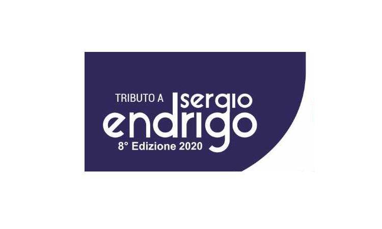 Tributo a Sergio Endrigo 8^ edizione