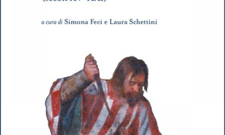 Presentazione del libro: La violenza contro le donne nella storia
